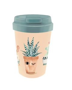 chicmic-easy-cup-BPE104_plant-friends