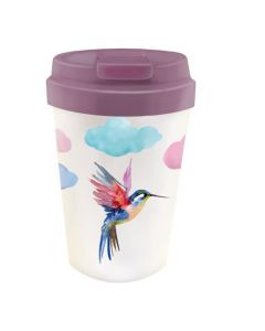 chicmic-easy-cup-BPE105_watercolor-bird