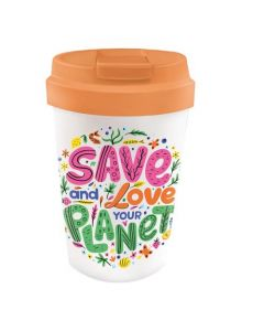 chicmic-easy-cup-BPE110_Love-your-planet