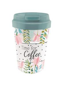 chicmic-easy-cup-BPE111_Time-for-coffee