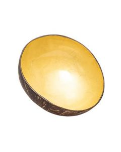 chicmic_Coconut-bowl_DCB105_shiny-yellow