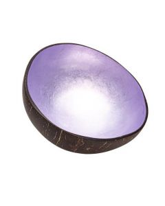 chicmic_Coconut-bowl_DCB108_shiny-lilac