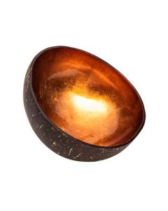 chicmic_Coconut-bowl_DCB109_shiny-copper