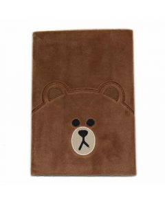 line3315-brown-plush-notebook_1_optimized