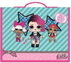 BLP-LOLS3301-00