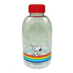 PNST3775 Water Bottle_1