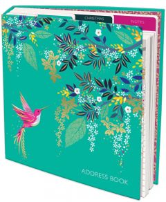 SMIL4536 Address Book Pages-1