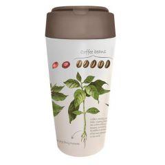 chicmic-biolocoplant-BPD124-coffee-00