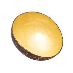 chicmic_Coconut-bowl_DCB105_shiny-yellow
