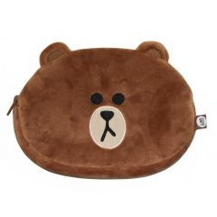 line3330-brown-plush-pencil-case_1_optimized
