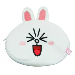 line3399-cony-plush-pencil-case_1_optimized