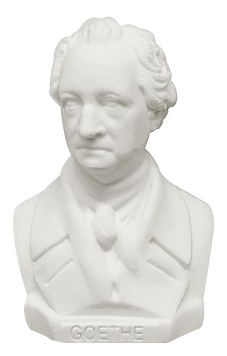 Librix Gum Goethe
